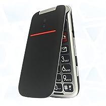 Smartphones Samsung, Xiaomi y más