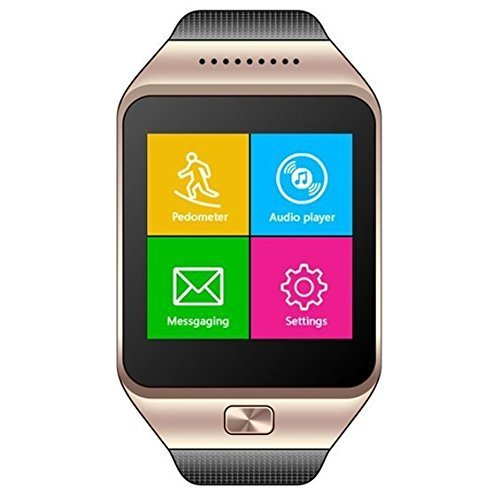 CNPGD Watch Phone Smart Android product image