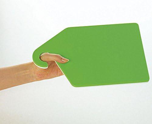 トンボ ハンガーパレット ピンク 30×20cm