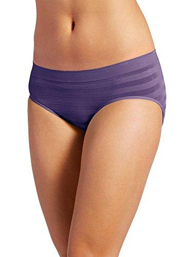 기수 여성 속옷 매트 & amp; /Jockey Women`s Underwear Ma..