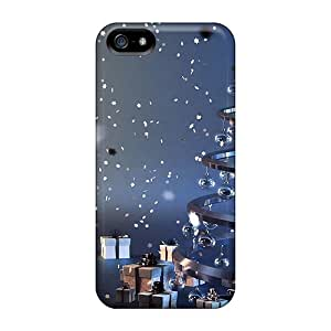 Iphone 5/5s Hard Case With Awesome Look - BpLJZdL3355nvAAi