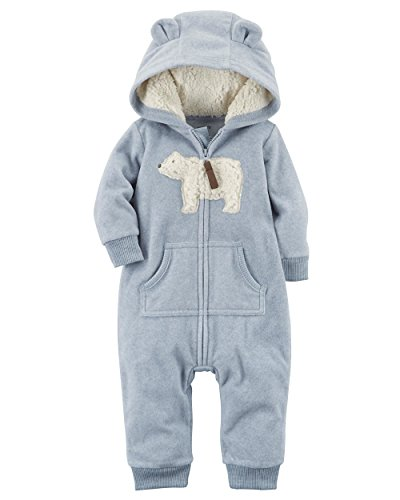 Carters Baby Boys Pc 118g656