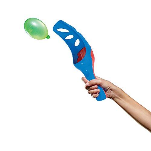 JML Battle Balloons Water Balloon Launcher Thrower Catapult