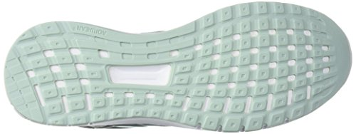 adidas Women's Energy Cloud V Running Shoe