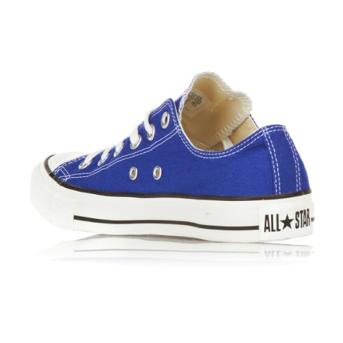 Argent Star All Chuck Converse Mixte Taylor Grisvieil CoreBaskets Adulte Yvf7Ib6gy