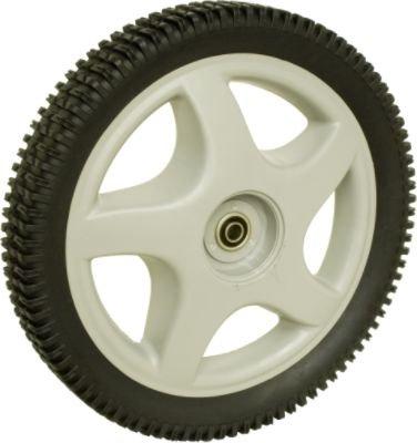 Sears Craftsman AYP EHP Part 151138 Wheel Rear 14X2Mg