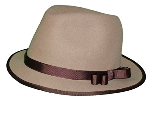 D Bar J Hat Brand, Female, Sara, Size 7 1/4, Sahara by D Bar J Hat Brand
