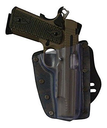 - Gold Star Hand Crafted Custom Holster for Beretta 92F