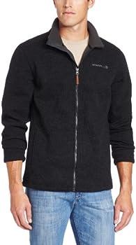 Merrell Big Sky Fleece Mens Jacket