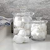 Cotton Balls Organic by Sky Organics