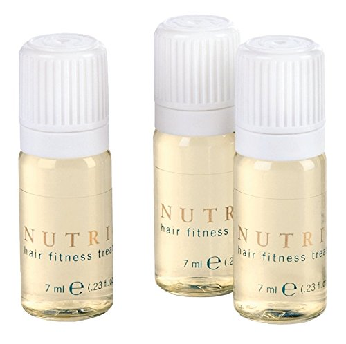 nu-skin-nutriol-hair-fitness-treatment