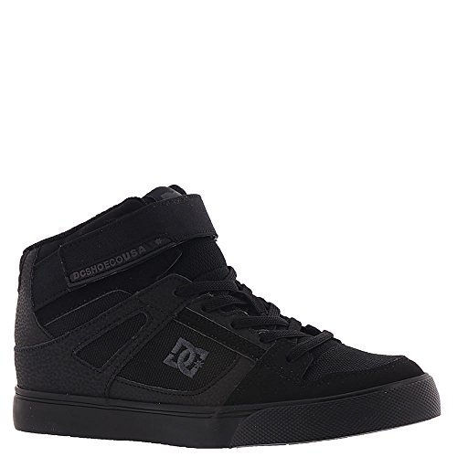 10 best dc girls shoes high tops