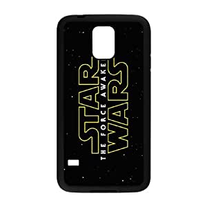 Samsung Galaxy S5 Cell Phone Case for Classic Theme STAR WARS pattern design GSTWS26453