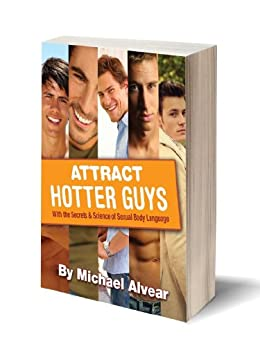loja gay singles Find meetups in new york, new york about gay singles and meet people in your local community who share your interests.