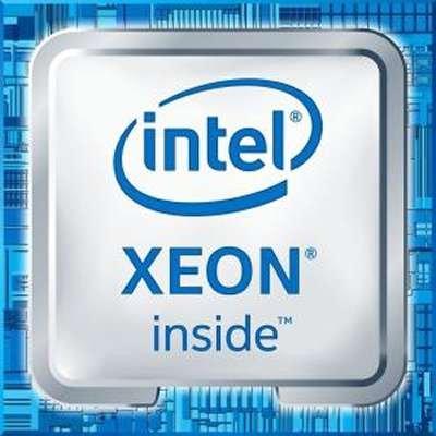 Price comparison product image Intel CM8066002033006 CPU CM8066002033006 Xeon E5-2650LV4 14CORE / 28THREAD 35MB 1.70GHZ LGA2011