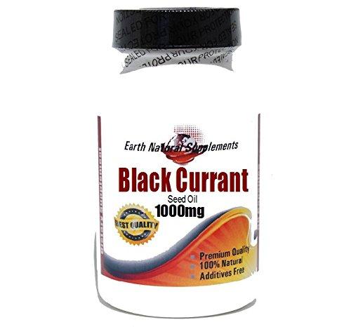 Black seed oil online
