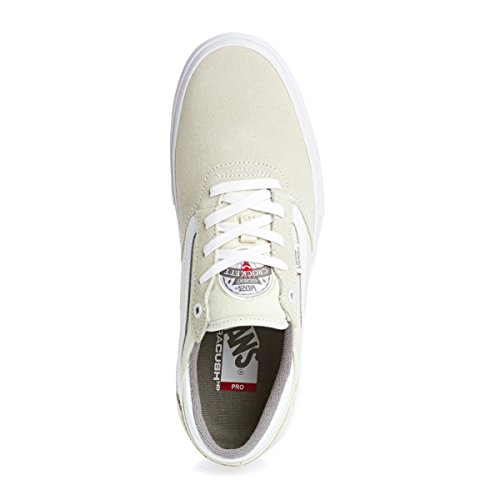 Gilbert White Basket Crockett P M Vans Whisper Yxw5qBIIa
