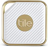 Tile Style (2017) - 1 Pack - Discontinued by Manufacturer