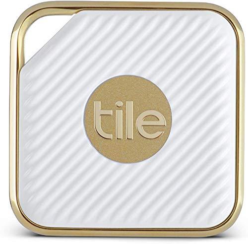 Tile Style Key Finder