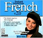 Instant Immersion French 2.0 Express...