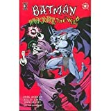 Batman: Dark Joker the Wild