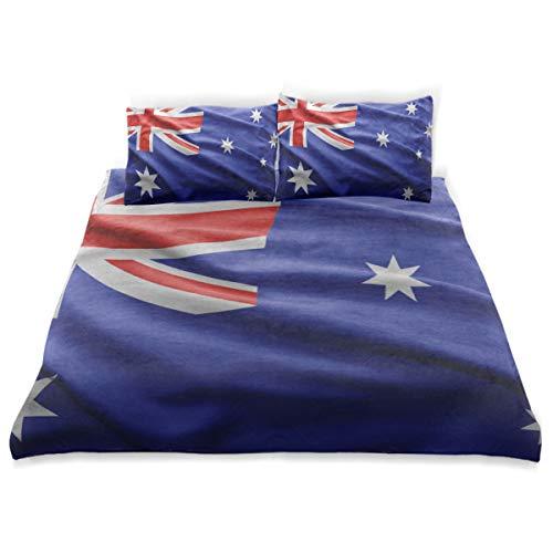 Cheap Bikini Sets Australia in Australia - 8