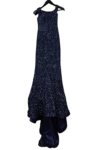 SOLOVEDRESS-Womens-Mermaid-Sequined-Formal-Evening-Dress-for-Wedding-Prom-Gown
