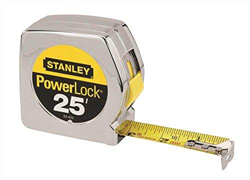 - Stanley Hand Tools 33-425 1