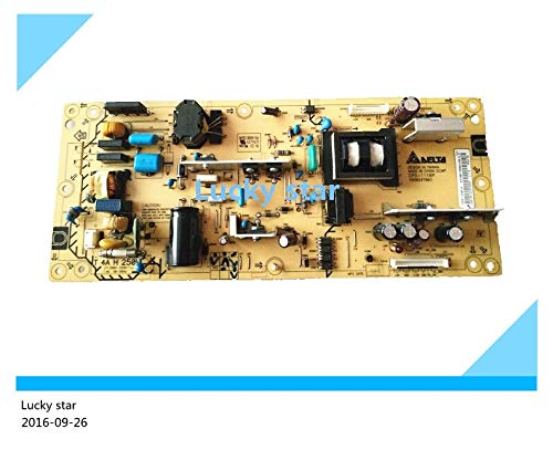 YOUKITTY Origina KLV-32BX205 Power Supply Board DPS-111BP 2950247803