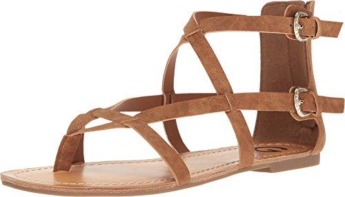 g-by-guess-womens-loyal-natural-sandal
