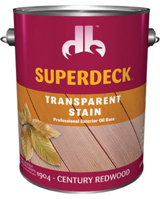 superdeck-db-1904-exterior-transparent-stain-voc-350-century-redwood-one-gallon