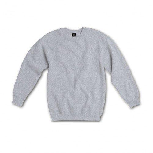 SG Mens Raglan Sleeve Sweatshirt product image