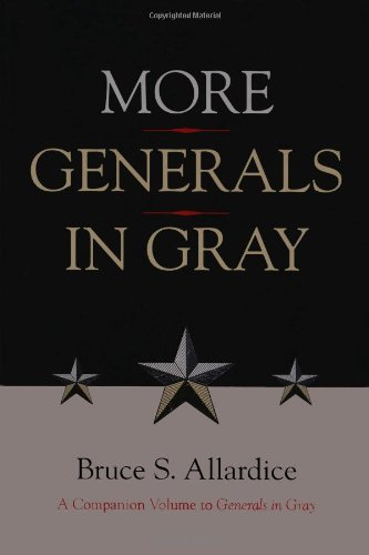 More Generals in Gray: Spengler on World History and Politics (Political Traditions in Foreign Policy Series) pdf