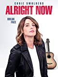 DVD : Alright Now