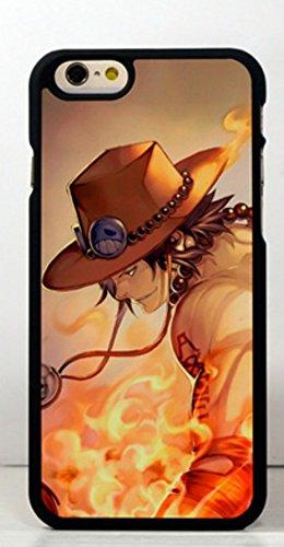 d68a15149c Amazon | iPhone 6/6S用 スマホケース ハードケース ワンピース ONEPIECE ...