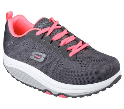 Skechers AbrollsohleAmazon 57000 Mit Up Sneaker Shape Cccl hrCxsQtd