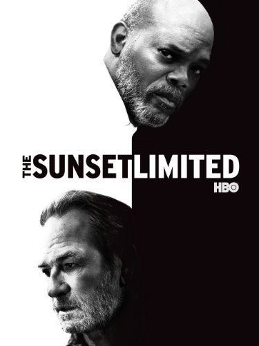 The Sunset Limited]()