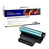 AIM Compatible Replacement for Samsung CLP-320/325 Imaging Unit (24000 Page Yield) (CLT-R407) - Generic
