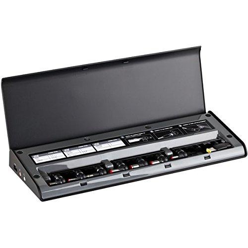 Targus Universal Dv2k Usb 3.0 Dock With Power For Principal BUS0395 by Targus