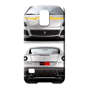 samsung galaxy s5 covers Snap Skin Cases Covers For phone mobile phone skins Aston martin Luxury car logo super