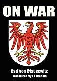 Image of On War