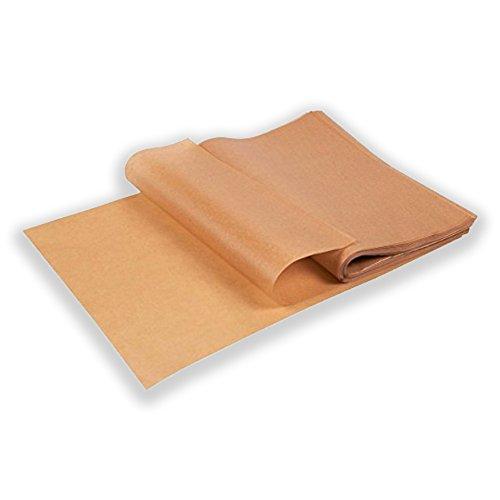 parchment paper for baking precut - 7