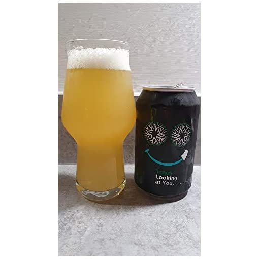 41vGP1ws9DL Low-ABV-Craft-Beer-VEGAN-and-GLUTEN-FREE-from-LostFound-Brewery12-x330ml-cans-Carefully-hand-made-with-Mango-Passionfruit-plus-plenty-of-love-from-this-leading-craft-brewery