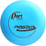 Innova - Champion Discs R-Pro Dart Golf Disc (Colors May Vary)