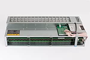 Bitmain Antminer R4 ~8TH/s at 0.1 W/GH Quiet Home Bitcoin Miner