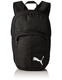 Puma Pro Training II Backpack, Puma Black, Unitalla