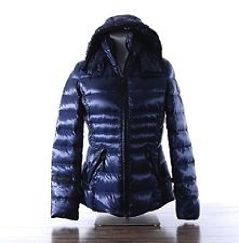 Andrew Marc Down Jacket - 4