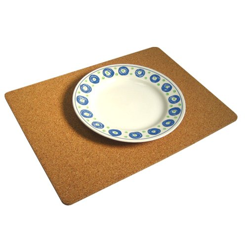 CORK-PLACEMAT-14-12-INCHES-x-10-12-INCHES-2-PACK