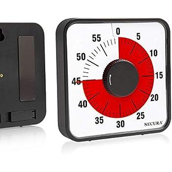 Amazon com: Time Timer Original 12 inch