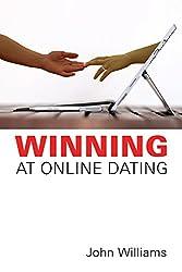 Winning At Online Dating
